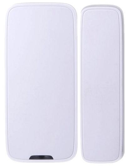 Sensor de puerta y ventanas